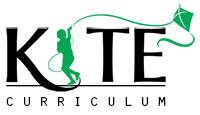 KITE Curriculum