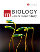 Lower Secondary Biology