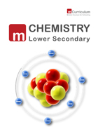 Lower Secondary Chemistry
