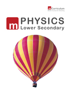Lower Secondary Physics