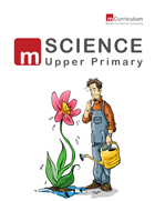 Upper Primary Science